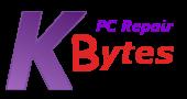 KBytes Logo